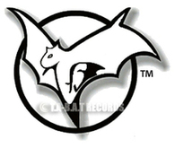 BAT Records copyright 2012