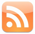 Official RSS Feeds