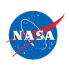 This Week @ #NASA