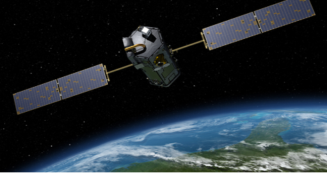 This Week @ #NASA - Launch of NASA's Orbiting Carbon Observatory-2